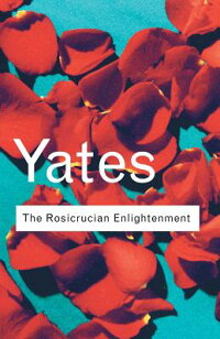 The_Rosicrucian_Enlightenment
