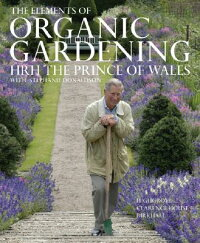 The_Elements_of_Organic_Garden