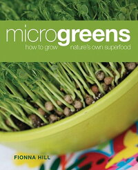 Microgreens:_How_to_Grow_Natur