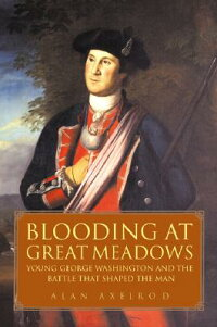 Blooding_at_Great_Meadows:_You