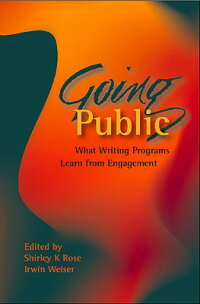 Going_Public:_What_Writing_Pro