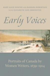 Early_Voices:_Portraits_of_Can