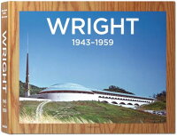 FRANK_LLOYD_WRIGHT_COMPLET_WOR
