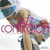 JAZZ_CONNECTION〜around_the_shibuya_corner〜presented_by_cafe[']&diner_STUDIO