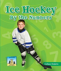 Ice_Hockey_by_the_Numbers
