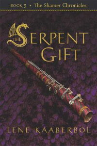 The_Serpent_Gift