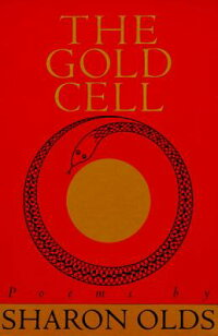 Gold_Cell
