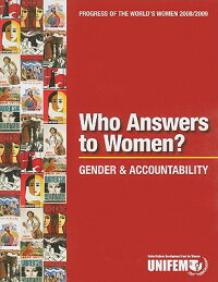 Who_Answers_to_Women?:_Gender