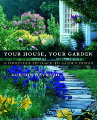 Your_House,_Your_Garden:_A_Foo