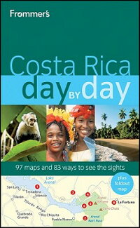 Frommer's_Costa_Rica_Day_by_Da