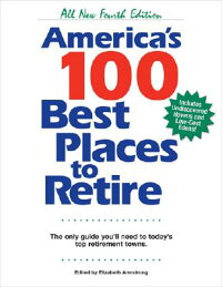 America's_100_Best_Places_to_R