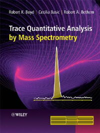 Trace_Quantitative_Analysis_by