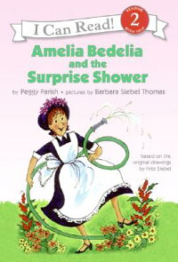 Amelia_Bedelia_and_the_Surpris