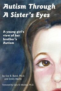 Autism_Through_a_Sister's_Eyes