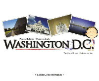 Postcards_from_Washington_D.C.