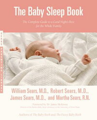 The_Baby_Sleep_Book:_The_Compl