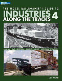 The_Model_Railroader's_Guide_t