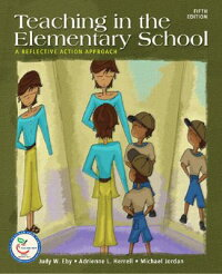 Teaching_in_the_Elementary_Sch