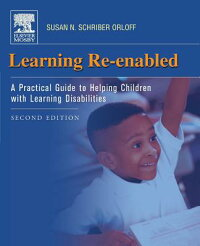 Learning_Re-Enabled:_A_Practic