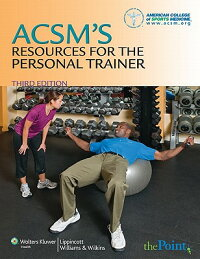 ACSM's_Resources_for_the_Perso