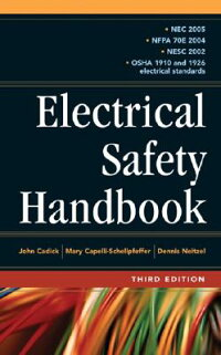 Electrical_Safety_Handbook