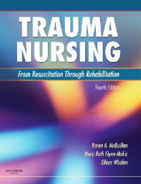 Trauma_Nursing:_From_Resuscita