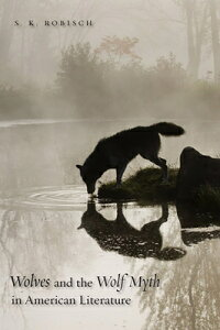 Wolves_and_the_Wolf_Myth_in_Am