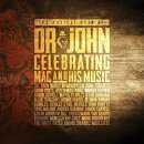 【輸入盤】Musical Mojo Of Dr John: A Celebration Of Mac & His Music: (2CD+DVD)
