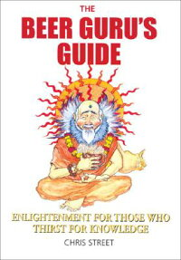 The_Beer_Guru's_Guide:_Spiritu