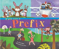 If_You_Were_a_Prefix