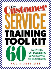The_Customer_Service_Training