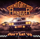 【輸入盤】Don't Let Up (+dvd)