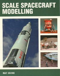 Scale_Spacecraft_Modelling