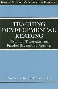 Teaching_Developmental_Reading