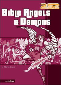 Bible_Angels_and_Demons