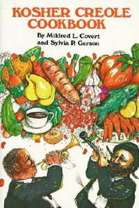 Kosher_Creole_Cookbook