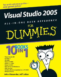 Visual_Studio_2005_All-In-One