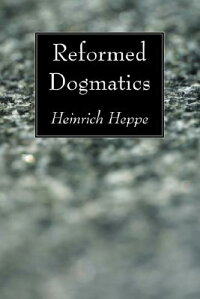Reformed_Dogmatics