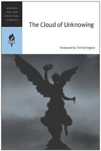 The_Cloud_of_Unknowing