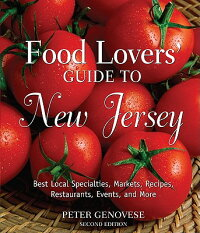 Food_Lovers'_Guide_to_New_Jers