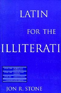Latin_for_the_Illiterati:_Exor