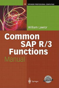 Common_SAP_R/3_Functions_Manua