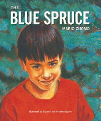 The_Blue_Spruce