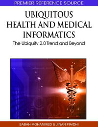 Ubiquitous_Health_and_Medical