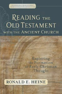 Reading_the_Old_Testament_with