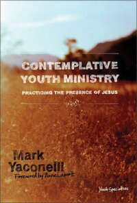 Contemplative_Youth_Ministry: