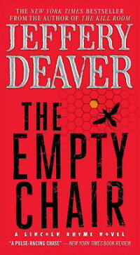 TheEmptyChair[JefferyDeaver]