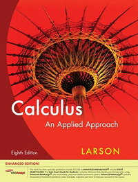 Calculus:_An_Applied_Approach,