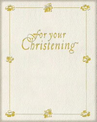 For_Your_Christening