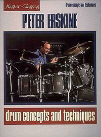Peter_Erskine_-_Drum_Concepts